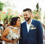 El matrimonio de Gisselle T. y Arteynovias 17