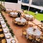 El matrimonio de Francisca C. y Hotel Bosque de Reñaca 49