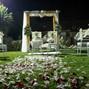 El matrimonio de Rumi y Gran Hacienda Paraíso 34