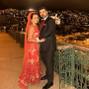 El matrimonio de Carolina Pastén Ramírez y Foto Diseño 47