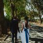 El matrimonio de Rachel D. y Perez & Torres 7