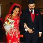 El matrimonio de Carolina Pastén Ramírez y Foto Diseño 49