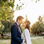 El matrimonio de Daniela A. y Arteynovias 29