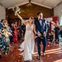 El matrimonio de Daniela A. y Arteynovias 30