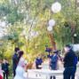 El matrimonio de Valentina Naranjo Valenzuela y Las Novias 8