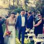 El matrimonio de Nico y Arteynovias 55