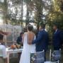 El matrimonio de Nico y Arteynovias 56