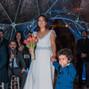 El matrimonio de Paulina y Videoeventos 45