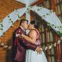 El matrimonio de Ingrid y Glamorous Photography 2