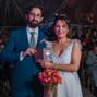 El matrimonio de Paulina y Videoeventos 48