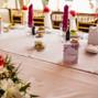 El matrimonio de Constanza Figueroa Meneses y Souvenirs Fiestas 10