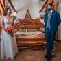 El matrimonio de Paulina y Videoeventos 50