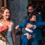 El matrimonio de Paulina y Videoeventos 52