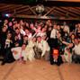 El matrimonio de Elizabeth Mora y AVcorp Eventos 1