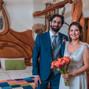 El matrimonio de Paulina y Videoeventos 55