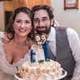 El matrimonio de Paulina y Videoeventos 58