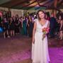 El matrimonio de Paulina y Videoeventos 59