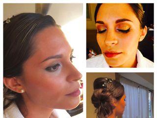 María Julio Bride Services 4