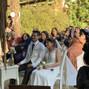 El matrimonio de Bastian y Espacio La Quintrala 13