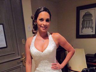 María Julio Bride Services 5