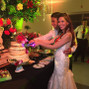 El matrimonio de Tania Alexis Gallardo Beltrán y Probarte Banquetería 20