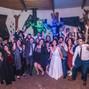 El matrimonio de Paulina y Videoeventos 64