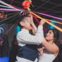 El matrimonio de Patricia S. y Eterno Cautiva 14