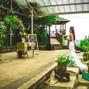 El matrimonio de Paulina y Cumbres Araucanía 12
