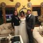 El matrimonio de Andrea M. y Espacio La Quintrala 22