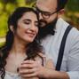 El matrimonio de Marisel Feres y Debbie Castillo 3