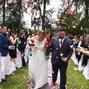 El matrimonio de Francisco Espinoza y Casa San Regis 6