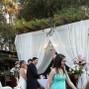 El matrimonio de Luis Pavez y Los Tres Caminos 13