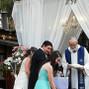El matrimonio de Luis Pavez y Los Tres Caminos 14
