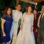 El matrimonio de Valeria González Ampuero y Dejando Huella 11
