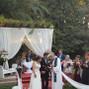 El matrimonio de Luis Pavez y Los Tres Caminos 20