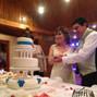 El matrimonio de Luis Pavez y Los Tres Caminos 21