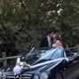 El matrimonio de Luis Pavez y Los Tres Caminos 22