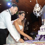 El matrimonio de Sebastián Villaseca y Los Tres Caminos 25