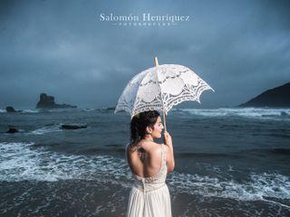 Salomón Henríquez Fotografias 4