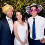 El matrimonio de Fernanda y Peticabina 33