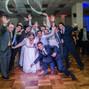 El matrimonio de Luna Flores Bustamante y CM  Fotografía de Bodas 1