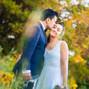 El matrimonio de Carmen Vargas y PhilipMundy Fotografía 9