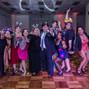 El matrimonio de Luna Flores Bustamante y CM  Fotografía de Bodas 2