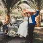 El matrimonio de Enrique Fuentes Arriagada y Motorcheck 8