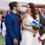El matrimonio de Lorena y Arami Paulina Make Up Artist 59