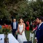 El matrimonio de Carmen y Marcelo Cortés Fotografías 99