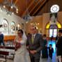 El matrimonio de Romina Santibañez y Novias del Alma 8