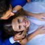 El matrimonio de Lali y Alexis Ramírez 9