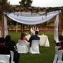 El matrimonio de Carlos Figueroa y Club de Campo Pelumpén 19