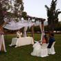 El matrimonio de Carlos Figueroa y Club de Campo Pelumpén 20
